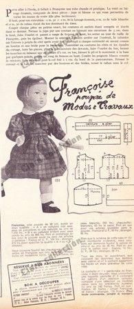 Novembre 1952