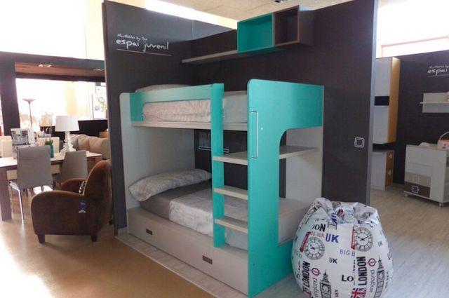 #Espacios #MacMobles by Ros, la mejor muestra de #dormitorio #infantil y #juvenil http://www.ros1.com/es/noticia/2015-05-05-espacios-macmobles-by-ros-la-mejor-muestra-de-dormitorio-infantil-y-juvenil