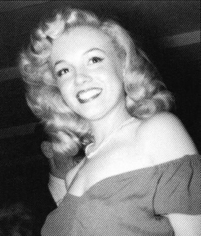 MM,1949