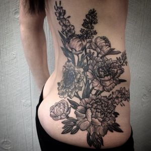 73 best kerry burke tattoos images on pinterest tattoo for Heart of gold tattoo