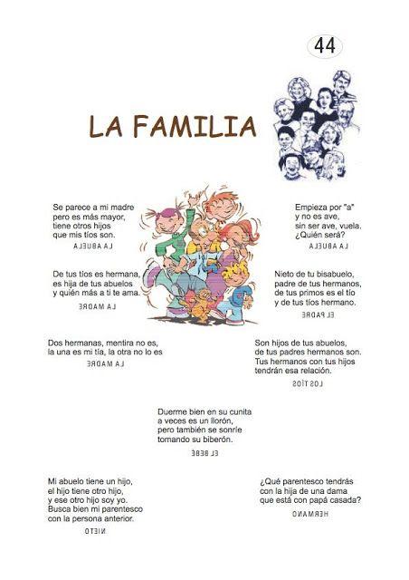 familia - Pilar - Λευκώματα Iστού Picasa
