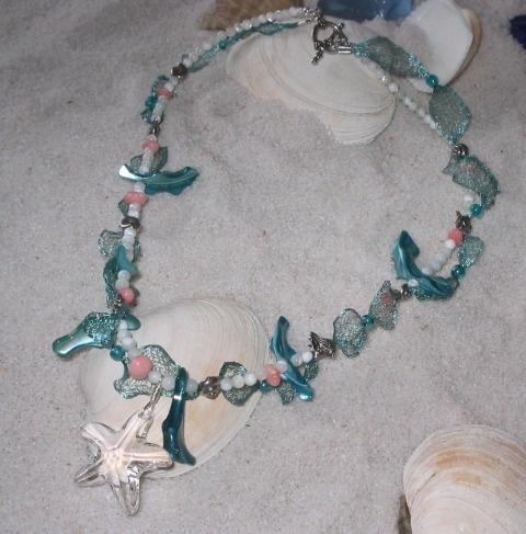 ocean treasures jewelry