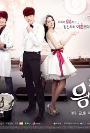 """""""Emergency Couple"""" Eunggeubnamnyeo (TV Series 2014– ) - IMDb"""