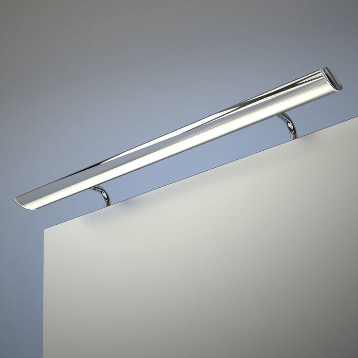 badezimmer spiegelleuchte led bestmögliche abbild der abaadadeeeecfa swings