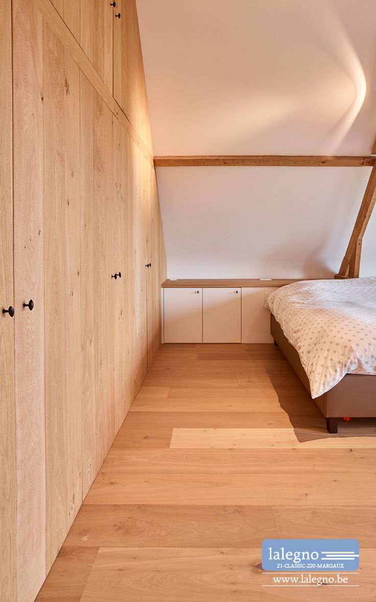 17 best images about wood floors in bedrooms parket in slaapkamers parquet dans ma chambre - Huis interieur decoratie ...