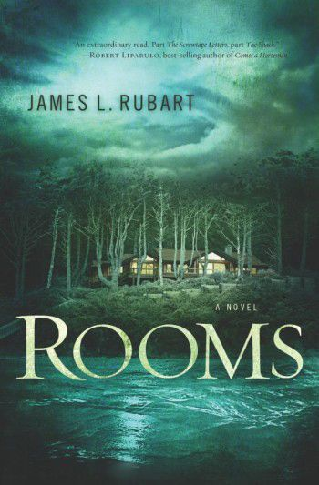 RoomsJames Of Arci, Worth Reading, Bestselling Book, Favorite Things, Book Worth, Book Room, Room James L Rubart, Book Covers, Favorite Author