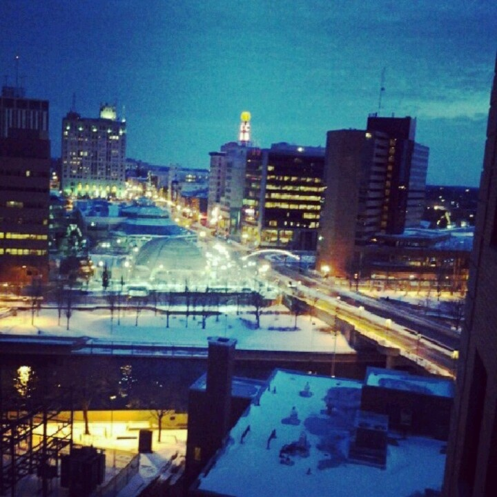 Flint Michigan A Collection Of Ideas To Try About