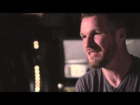 Musical Memories with Tim Commerford - YouTube