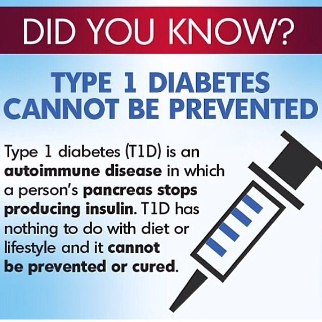 the responsibilities of a person who has diabetes The role of food in preventing and treating diseases, such as diabetes others work with groups of people who have similar needs for example many dietitians and nutritionists have advanced degrees training.