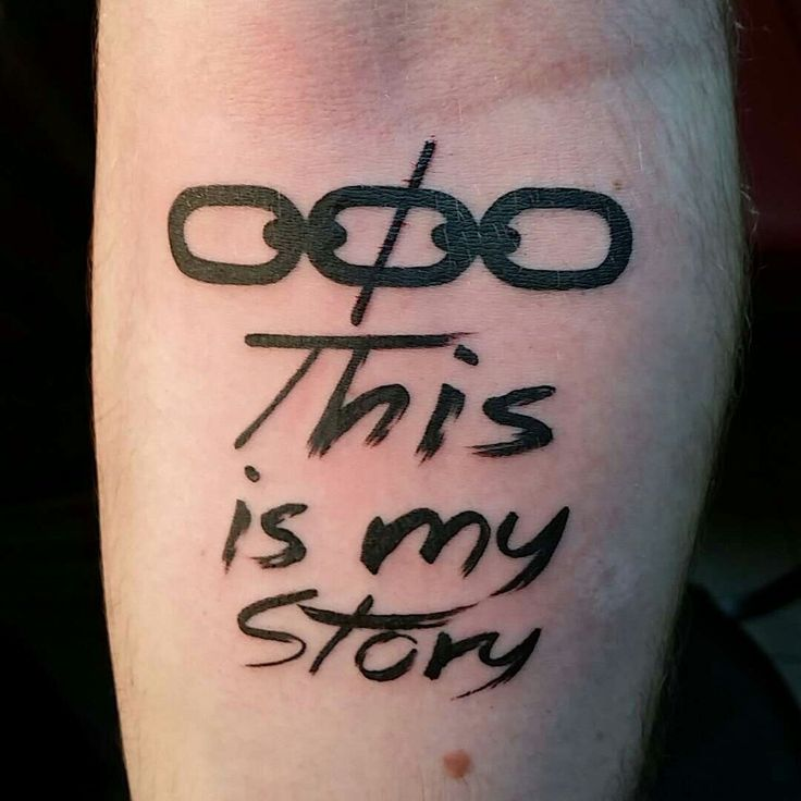 68 Best Mental Health Recovery Tattoos Images On Pinterest: 17 Best Images About Metal Health Recovery Tattoos On