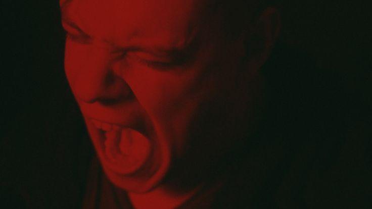 Leander Kills - Szerelmetlen dal