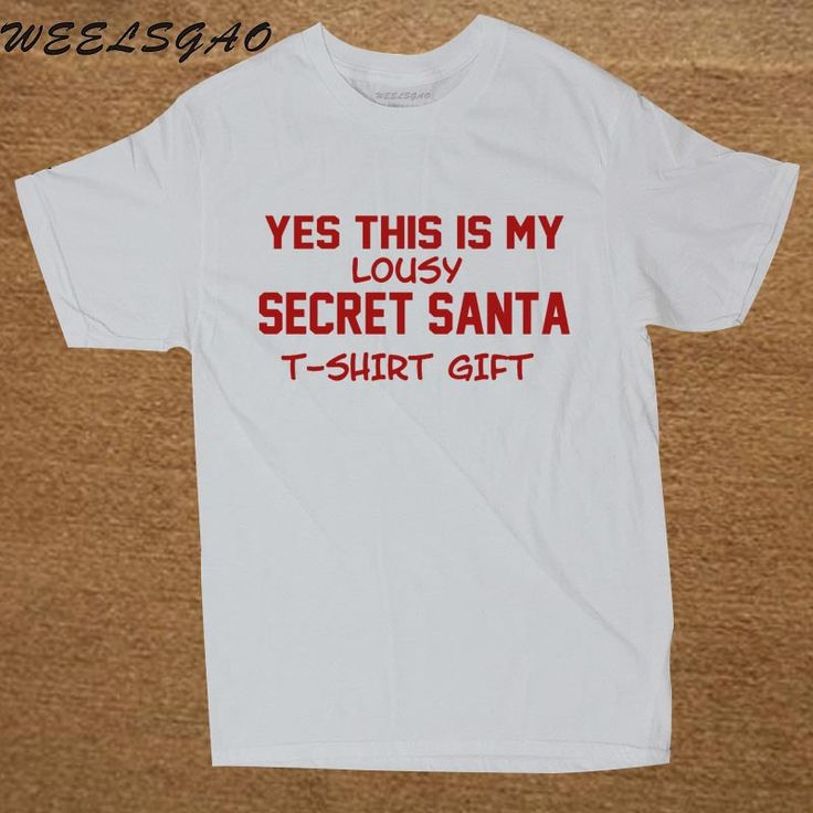 Best 20 funny secret santa gifts ideas on pinterest for Fun secret santa gifts