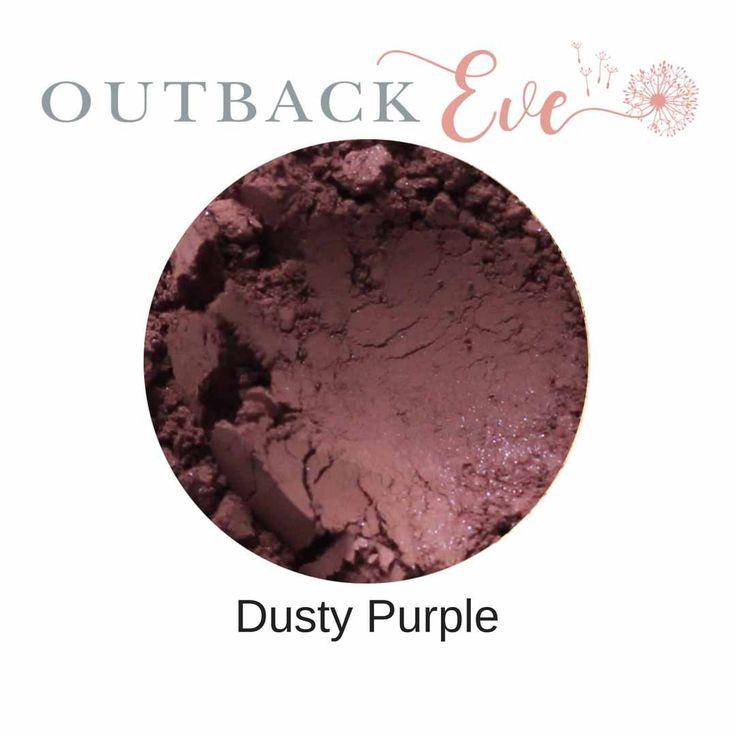 Best Natural Mineral Makeup Australia Foundation Mascara Blush Bronzer Lipstick Highlighter