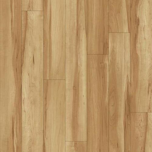Simple Elegant Vinyl Flooring Prices Luxury Vinyl Flooring Vinyls Floors Flooring In 2019 - Awesome vinyl flooring prices Style
