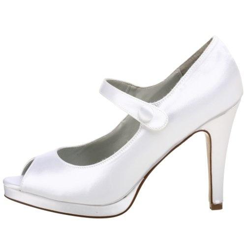 Shoebuy Wedding Shoes