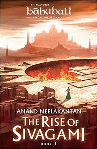 32 best books i wanna read images on pinterest books online buy the rise of sivagami book 1 of baahubali before the beginning book online fandeluxe Image collections
