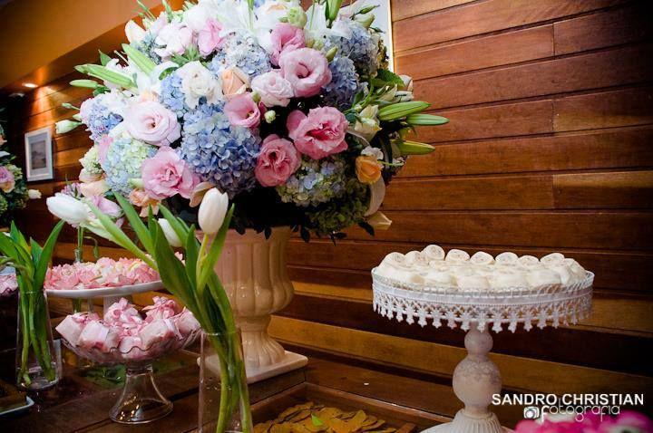 casamentos cor de rosa casamentos azuis buquês de flores 12 bouquets