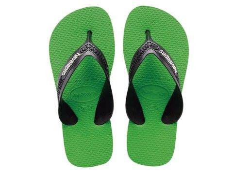 We just wanted to best for you!  Havaianas Kids Max Black/Green Flip Flop  @flopstore.my http://flopstore.my/my_english/kids/havaianas-kids-max-black-green-flip-flop.html