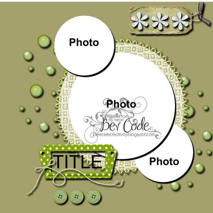 Préférence 1378 best SKETCHES pour pages et cartes images on Pinterest  FB47