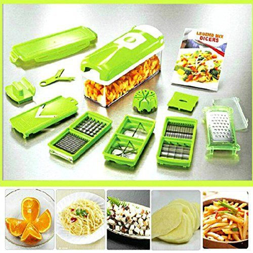 Online Shopping for Kitchen Utensils & Gadgets from a great selection at…