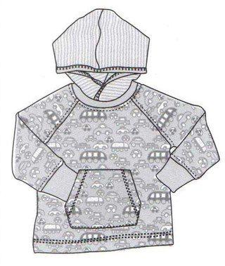 Ткань-трикотаж, выкройки, шитье, рукоделие | VK