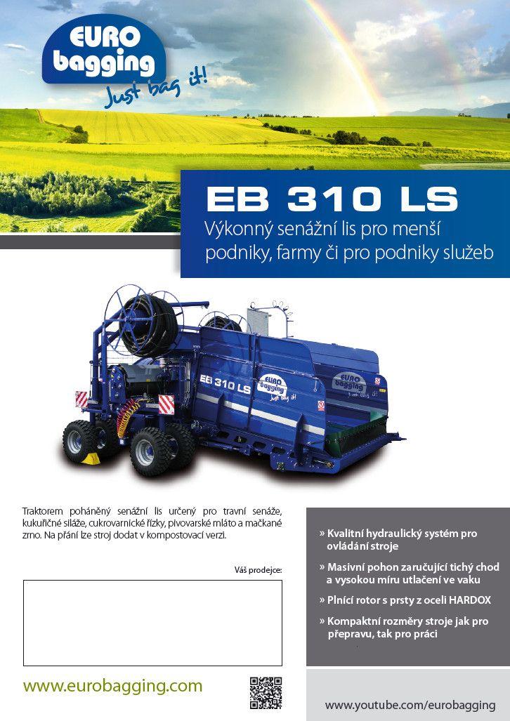 titul-eb-310-ls