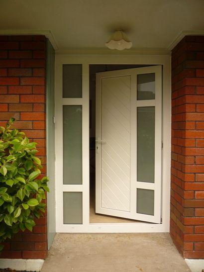 13 Best Home Renos Doors Windows Screens Images On Pinterest