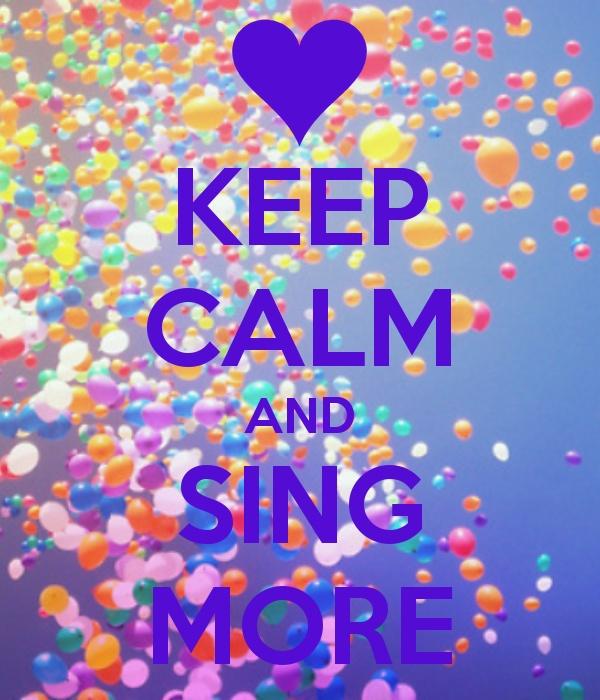 Citaten Over Zingen : Beste ideeën over zingen citaten op pinterest