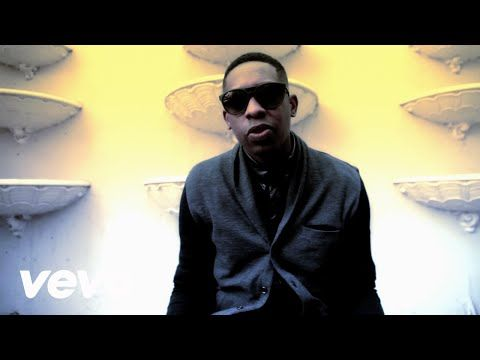 Silkk The Shocker - Don't Give Up - YouTube