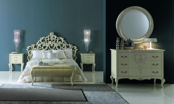 Oltre 25 fantastiche idee su interni di camera da letto su for 8 piani di casa di camera da letto