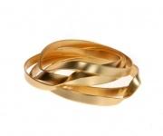 noritamy jewelry - bracelet