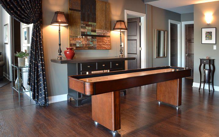 Best 25 Discount Furniture Ideas On Pinterest Discount