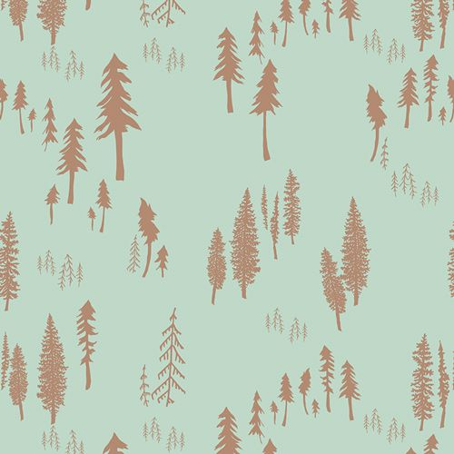 Hello Bear -Timberland-Dew
