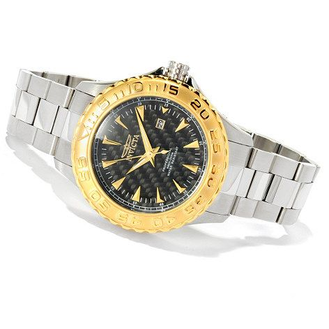 On Pinterest Gucci Men Emporio Armani And Omega Watches Seamaster
