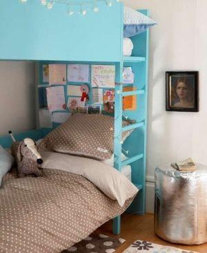 #kids #bedroom by olga chang