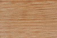 Шпон из экзотических пород дерева сапели 0,6 мм 14038862