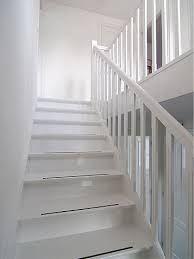 Afbeeldingsresultaat voor jaren 30 trapleuning