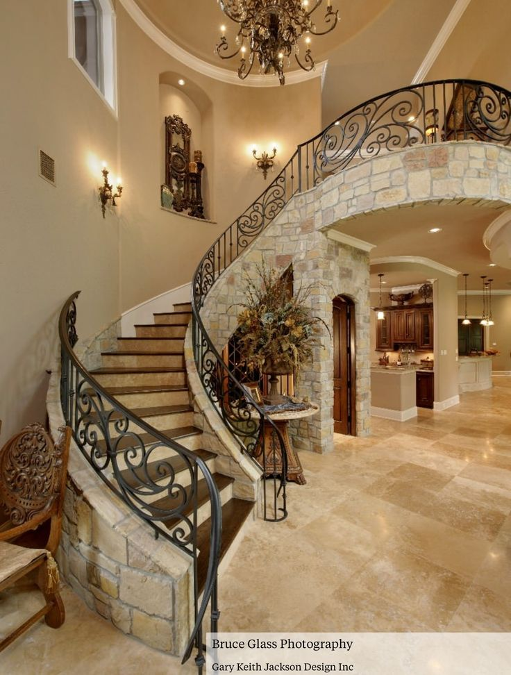 567 Best Interior Design Old World Traditional Tuscan Entries