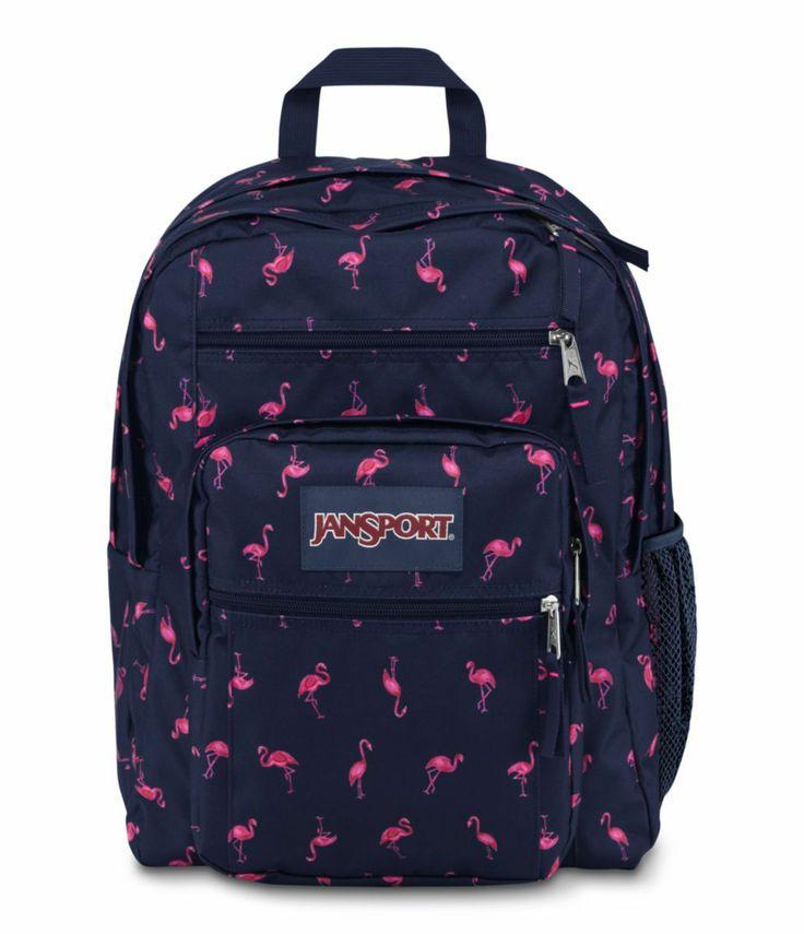Large Student Backpacks – TrendBackpack