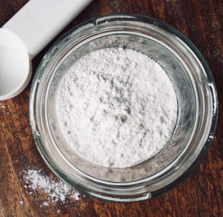 Cliquez ici pour découvrir la recette du sucre vanillé maison. Vous ferez des économies énormes sur le prix de la vanille.
