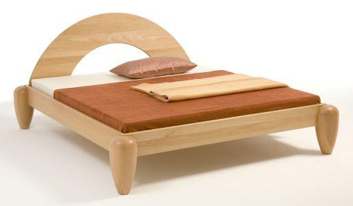 die besten 25 feng shui beratung ideen auf pinterest feng shui feng shui schlafzimmer. Black Bedroom Furniture Sets. Home Design Ideas