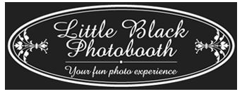 Little Black Photobooth - A room full of guests and a Photobooth to play in…that's fun! Our Photobooth captures all of your guests, prints 2 photostrips and our attendant makes sure one of those goes into your album with an accompanying message for you, the bride and groom! Use of our massive props collection is included in the cost along with a DVD of all the images to ensure your memories are well recorded.