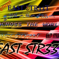 House Mix by East Str33t on SoundCloud