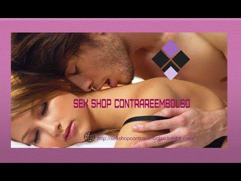 [Tu Sex Shop Online]  #SexShopcontrareembolso: con mas de 5000 Ofertas en #JuguetesEroticos
