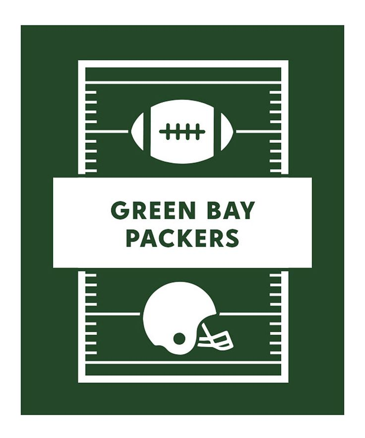 zulily-exclusive offer to catch the Green Bay Packers in action at the Lambeau Field with special pricing on 100 Level seats. Don't miss out!The Green Bay Packers are back for the 2017 season! The Packers, the third-oldest franchise in the NFL, have won 13 league championships, which is the most in NFL history. Watch as Mike McCarthy, the head coach of the Packers, leads the team in preseason action against the Philadelphia Eagles and Los Angeles Rams.Thu 8/10 @ 8pm vs. Philadelphia…