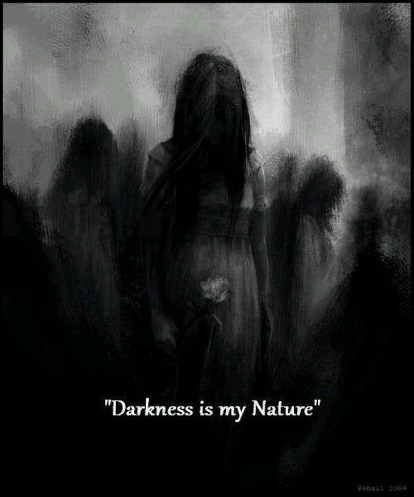 Dark Quotes About Depression: 10+ Images About Depressed/gothic/suicidal/sad Quotes