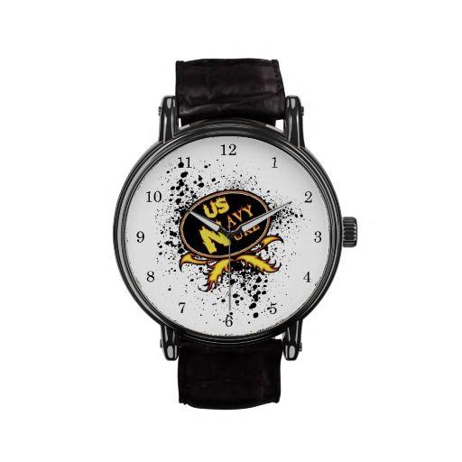 US Navy Nuke Watch