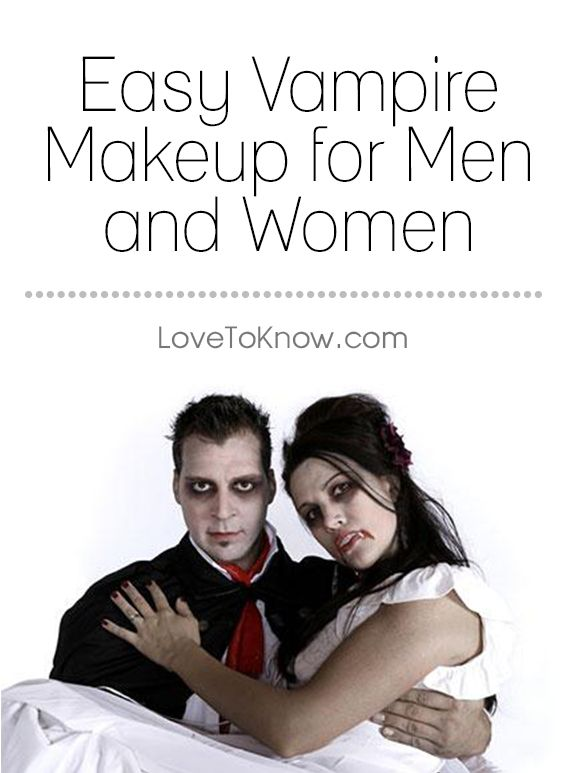 17 best ideas about makeup for men on pinterest men
