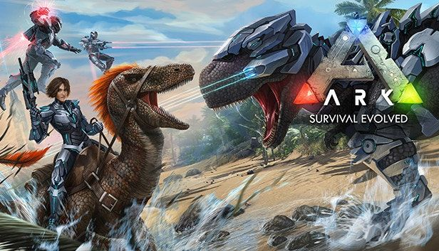 ARK: Survival Evolved Download Free Full Game PC DOWNLOAD HERE: http://extraforgames.com/ark-survival-evolved-download-free/ ARK: Survival Evolved Download Free Full Game PC DOWNLOAD ARK: Survival Evolved PC or Mobile Full Game NOW http://extraforgames.com/ark-survival-evolved-download-free/ ARK: Survival Evolved PC Game is available starting today on our website, we provide ARK: Survival Evolved Full Game for PC, updated frequently without you having to add cracks, serials or other crap…