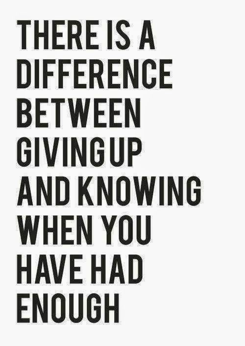 Reflexiones: difference